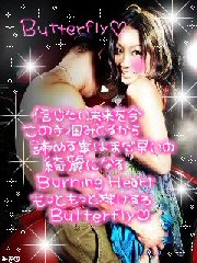 Butterfly★☆.jpg